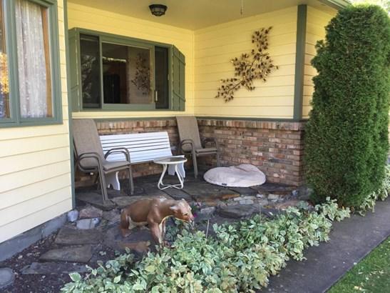 1 Story, Single Family Residence - Lolo, MT (photo 4)