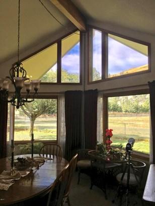 1 Story, Single Family Residence - Lolo, MT (photo 5)
