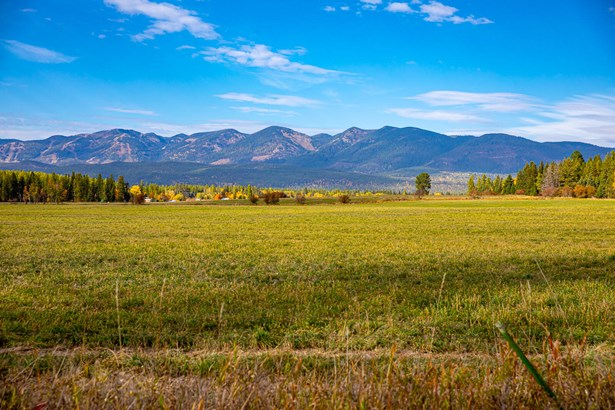 Residential - Whitefish, MT