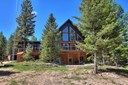 Single Family Residence, Tri/Multi Level - Marion, MT (photo 1)