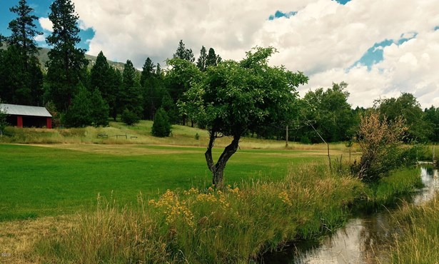 Single Family Residence, Other - Hamilton, MT (photo 3)