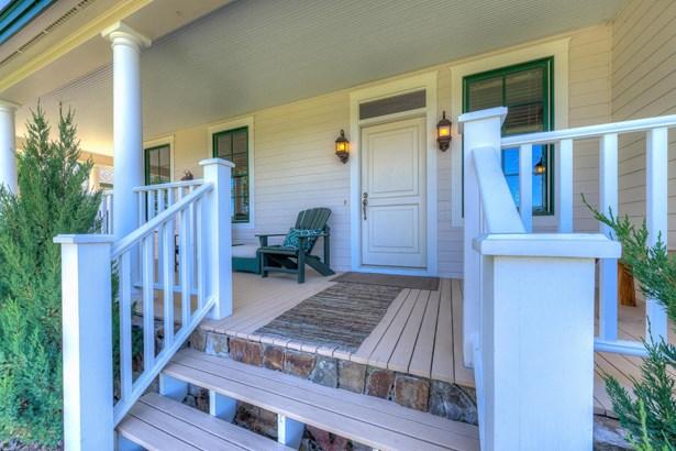 Single Family Residence, Ranch - Hamilton, MT (photo 4)