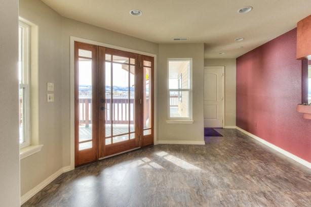 Single Family Residence, 1.5-2 Stories - Corvallis, MT (photo 1)