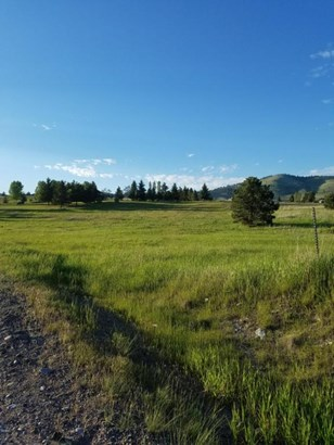 Residential - Polson, MT (photo 3)