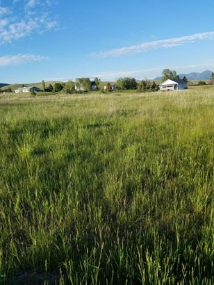 Residential - Polson, MT (photo 4)