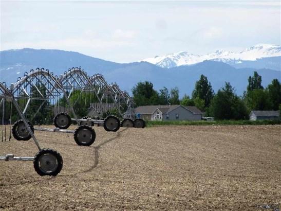Land Only - Bozeman, MT (photo 1)
