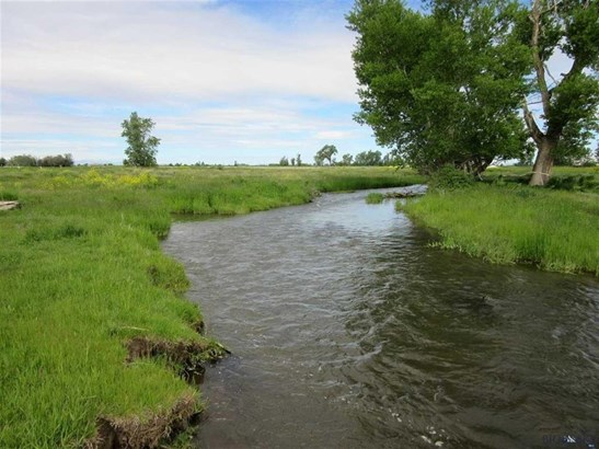 Land Only - Bozeman, MT (photo 4)