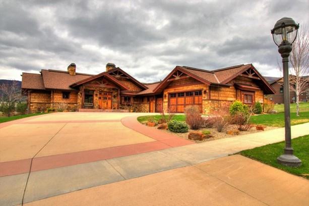 1 Story, Single Family Residence - Missoula, MT (photo 1)