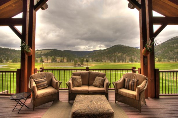 1 Story, Single Family Residence - Missoula, MT (photo 3)