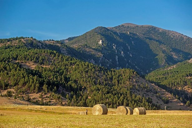 Vacant Land/Acreage - Bozeman, MT (photo 1)