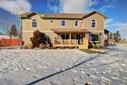 Single Family Residence, 1.5-2 Stories - Stevensville, MT (photo 1)