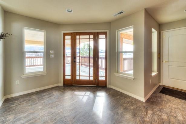 Single Family Residence, 1.5-2 Stories - Corvallis, MT (photo 4)