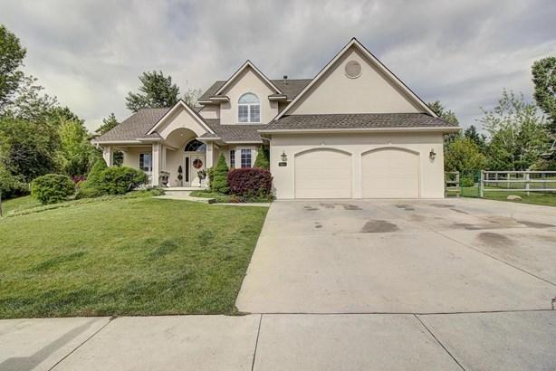 Single Family Residence, 1.5-2 Stories - Missoula, MT (photo 1)