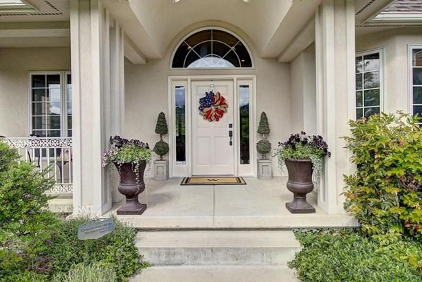 Single Family Residence, 1.5-2 Stories - Missoula, MT (photo 2)