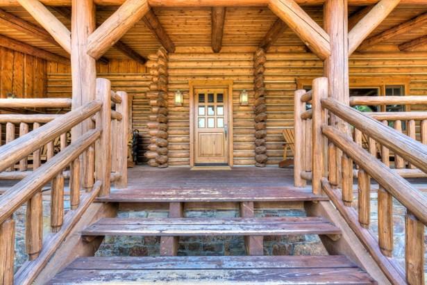 Cabin, Single Family Residence - Hamilton, MT (photo 5)