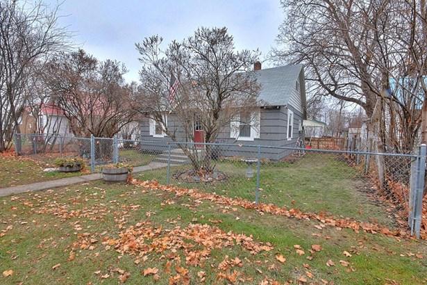 Single Family Residence, 1.5-2 Stories - Kalispell, MT (photo 1)