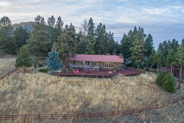 1 Story, Single Family Residence - Polson, MT (photo 4)