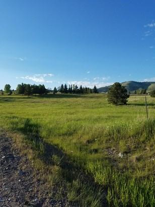 Residential - Polson, MT (photo 3)