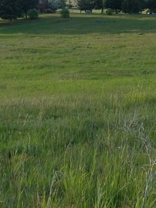 Residential - Polson, MT (photo 5)