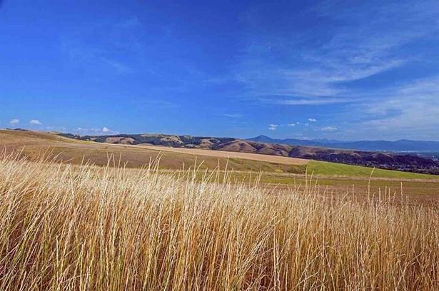 Vacant Land/Acreage - Bozeman, MT (photo 5)