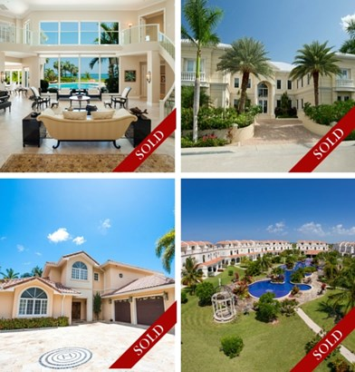 Westview, West Bay, , Residential property in Cayman (photo 2)