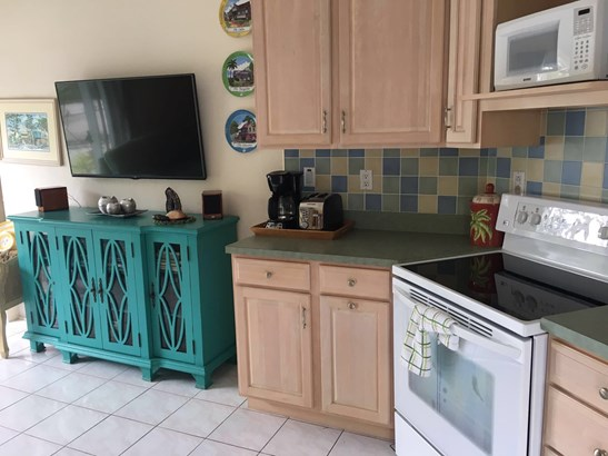 Rum Point Villa, Oceanfront Rental, North Side, , Cayman Residential property (photo 2)