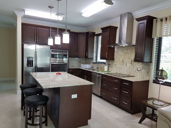 Snug Harbour Brand New 3 Bedroom House For Sale, Seven Mile Beach, , Cayman Residential property (photo 1)