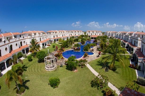San Sebastian 1 Bedroom Rental, South Sound, , Residential property in Cayman (photo 1)