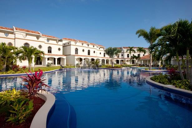 San Sebastian 1 Bedroom Rental, South Sound, , Residential property in Cayman (photo 5)
