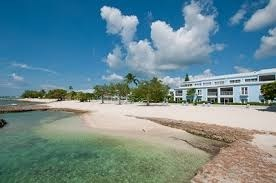 Grandview, Seven Mile Beach, , Cayman Residential property (photo 5)
