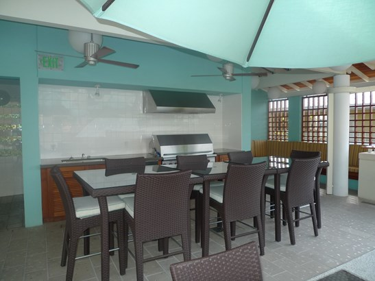 Camana Bay for rent, Seven Mile Beach Property