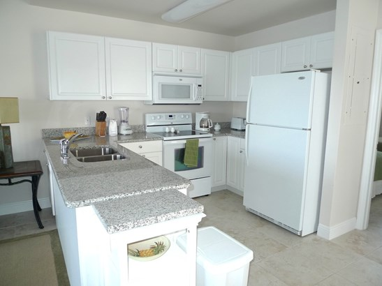 Careenage for rent, South Sound Property (photo 2)