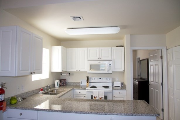Careenage, South Sound, , Residential property in Cayman (photo 4)