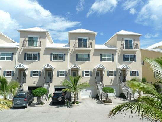 Villa Royale for rent, Seven Mile Beach Property (photo 5)