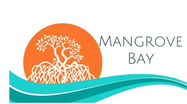 MANGROVE BAY LOT 2
