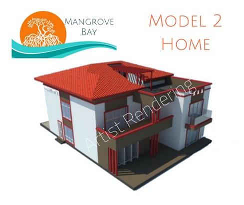 MANGROVE BAY HOUSE # 6 (photo 3)