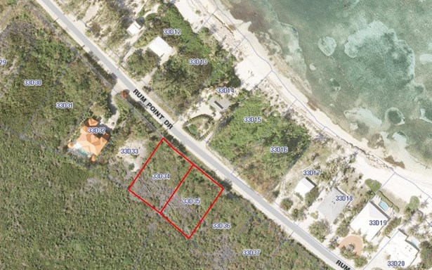 RUM POINT DRIVE LOT (photo 2)