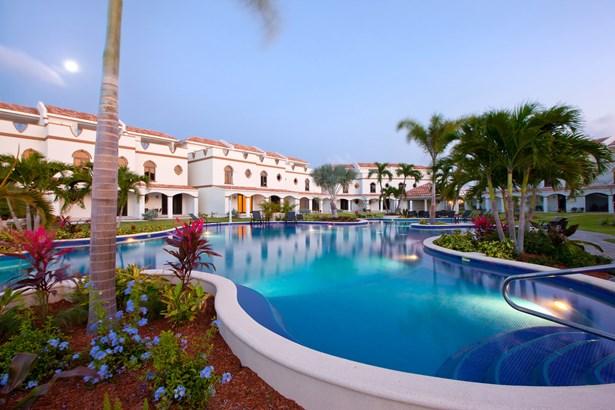 San Sebastian 3 Bed Rental for rent, South Sound Property (photo 3)