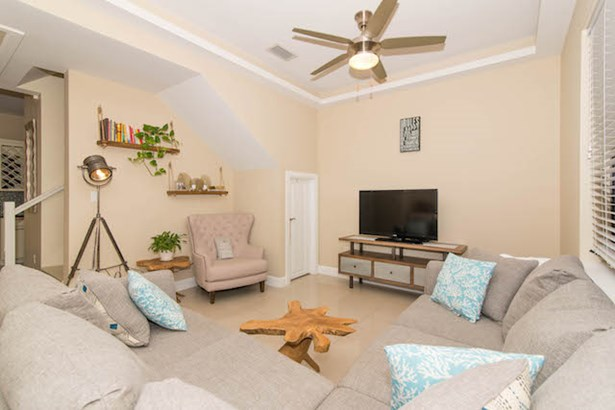 San Sebastian 3 Bed Rental, South Sound, , Cayman Residential property (photo 4)