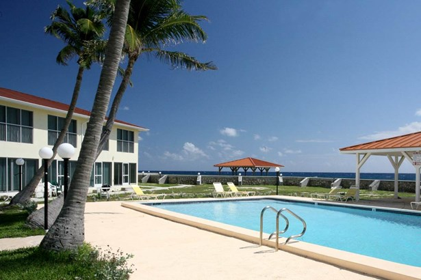Ocean Club, Prospect/Savannah/Newlands, , Residential property in Cayman (photo 3)