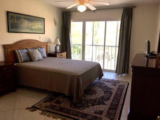 Ocean Club, Prospect/Savannah/Newlands, , Cayman Residential property (photo 4)