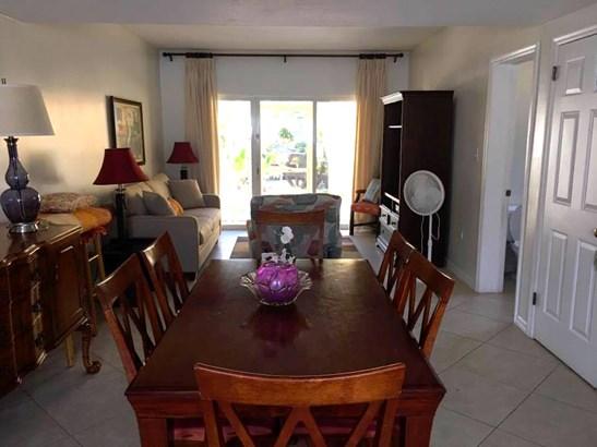 Ocean Club, Prospect/Savannah/Newlands, , Cayman Residential property (photo 5)