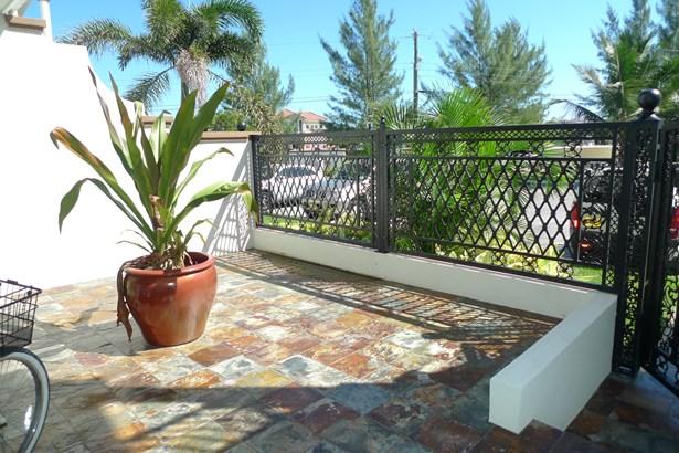 San Sebastian 2 Bed Rental, South Sound, , Cayman Residential property (photo 3)