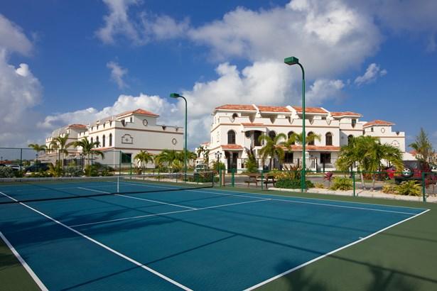 San Sebastian 2 Bed Rental, South Sound, , Cayman Residential property (photo 4)
