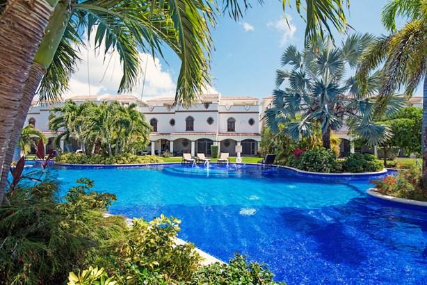 San Sebastian 2 Bed Rental, South Sound, , Cayman Residential property (photo 5)