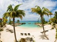 Casa Luna, South Sound, , Cayman Residential property (photo 1)