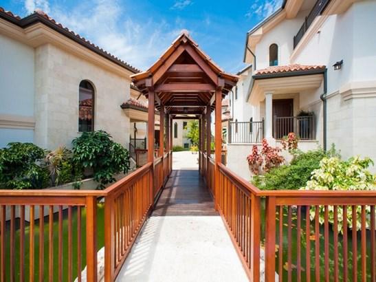 Casa Luna, South Sound, , Cayman Residential property (photo 3)