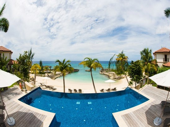 Casa Luna, South Sound, , Residential property in Cayman (photo 4)