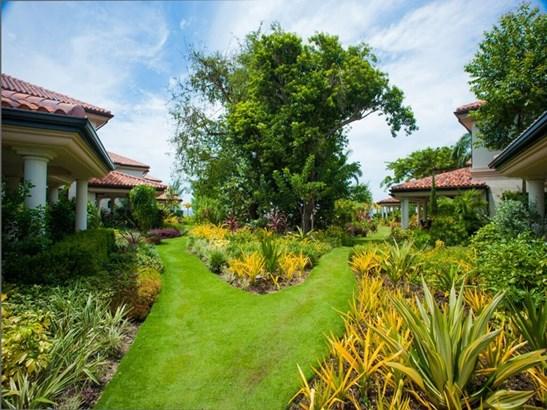 Casa Luna, South Sound, , Cayman Residential property (photo 5)