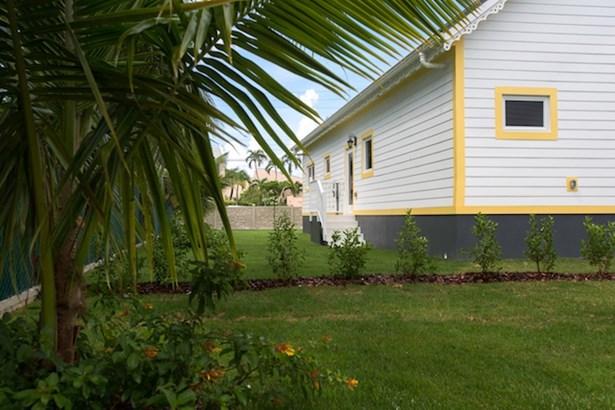 SOUTH BEND UNIT 2 (photo 2)